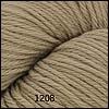Cascade 1208 Tan