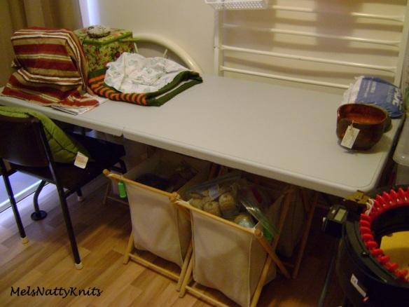 Craft Room 02