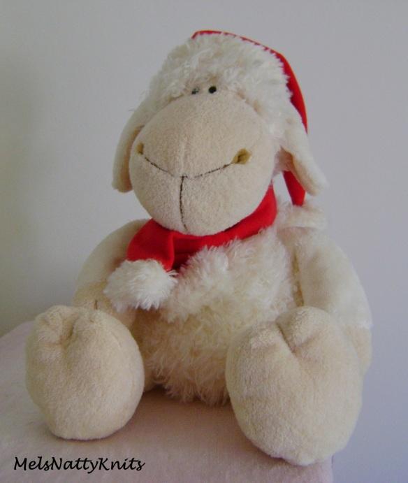sheep-santa-01