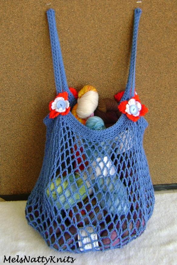 market-bag-blue-01